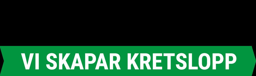 scartab logotype
